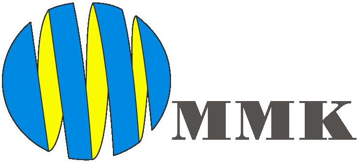 Mitra Multi Karya